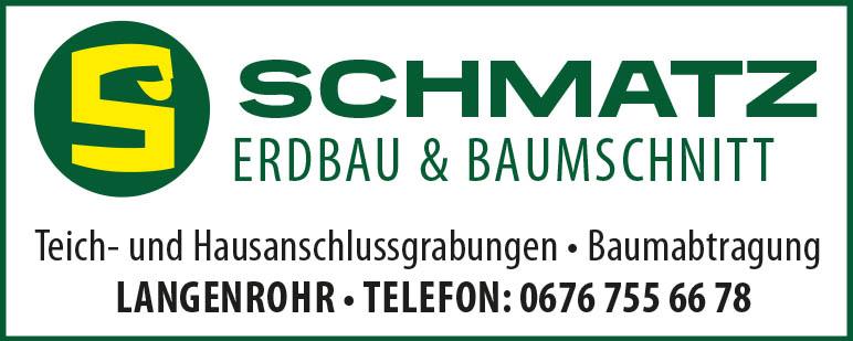 logo_unterstutzer_2
