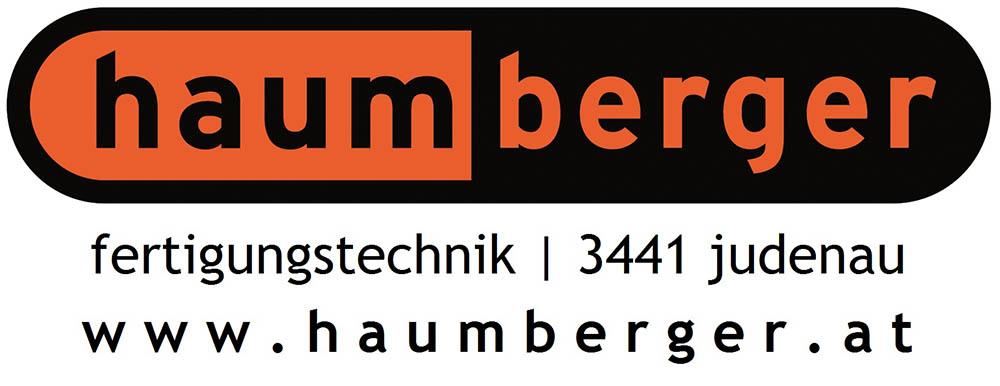 logo_haumberger_4C_Unterzeile_2KJhzZpJyb3fSY