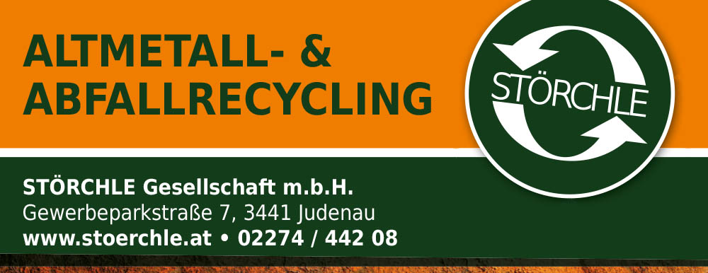 logo_haumberger_4C_Unterzeile_2-Kopie