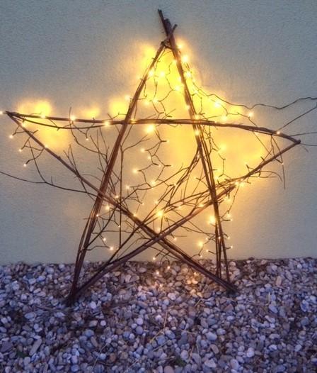 Weihnachtsstern-1
